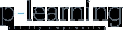 Formazione per le aziende | P-learning
